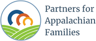 Partners for Appalachian Families