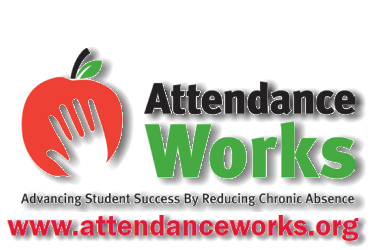 Attendence Works!