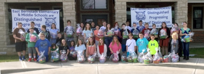 "<a style=""color: white;"" href=""http://www.ebernstadt.kyschools.us/DistrictGallery.aspx?CategoryId=20368&schoolid=0"">EBIS Middle Students provide Easter Baskets (<i>read more</i>...)</a>"